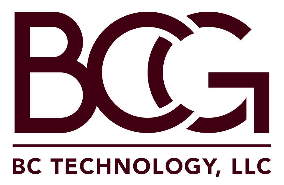 Butler Consulting Technology LLC