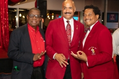 2019-polemarch-177